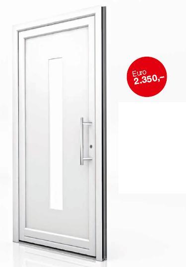 bauelemente spreewald haust ren eingangst ren aluminium t ren. Black Bedroom Furniture Sets. Home Design Ideas