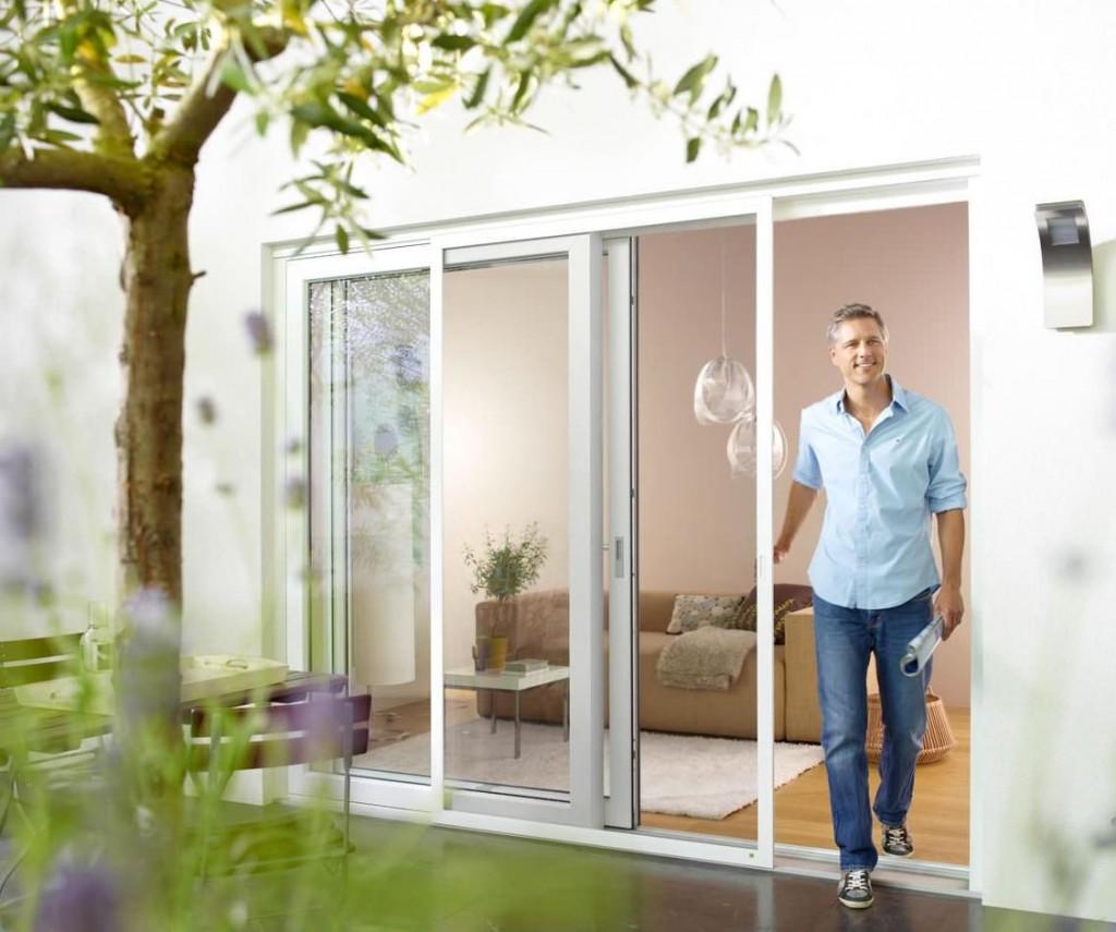 insektenschutz sommer aktion g ltig bis 30 september 2016. Black Bedroom Furniture Sets. Home Design Ideas