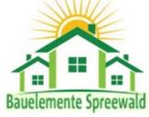 Bauelemente Spreewald.