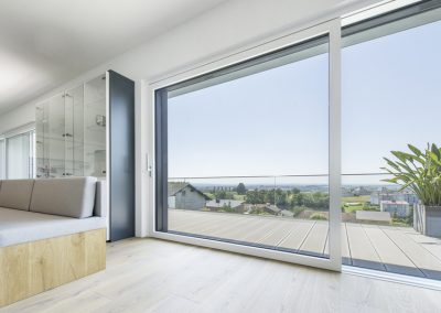 Fenster Cottbus