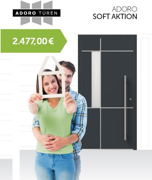 angebote und rabbattaktionen bauelemente spreewald in cottbus. Black Bedroom Furniture Sets. Home Design Ideas