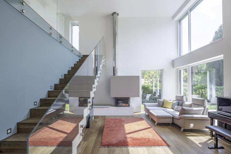 fenster holzfenster und alufenster bauelemente spreewald. Black Bedroom Furniture Sets. Home Design Ideas