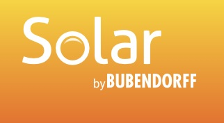 Bubendorff Solar