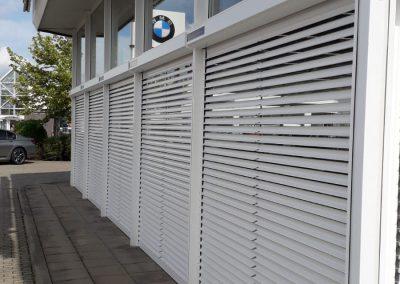 Solarrollladen Cottbus